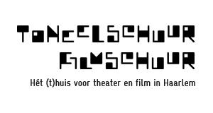 Toneelschuur Haarlem